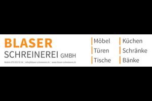 info blaser schreinerei ch tel 079 655 55 54 www blaser schreinerei ch