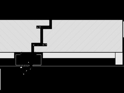 Stahlzarge dwg  RIWAG Türen AG – Aussentüren - Innentüren - Haustüren Aussentüren